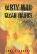 Dirty Wars, Clean Hands 0 9781859182765 1859182763