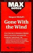 Gone with the Wind 5th edition 9780878919550 0878919554