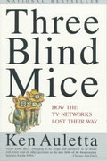 Three Blind Mice 1st Edition 9780679741350 0679741356