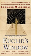 Euclid's Window 0 9780684865249 0684865246