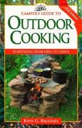 Outdoor Cooking 2nd edition 9780884156031 0884156036