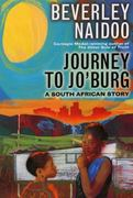 Journey to Jo'Burg 97th edition 9780064402378 0064402371