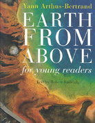 Earth from above for Young Readers 0 9780810934863 0810934868