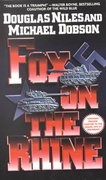 Fox on the Rhine 1st edition 9780812574661 0812574664