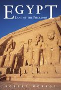The Egypt 5th edition 9789622177017 9622177018