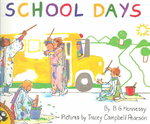 School Days 97th edition 9780140541793 0140541799