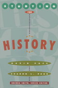 Studying For History 1st edition 9780065006490 0065006496
