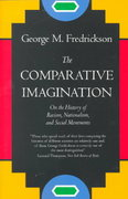 The Comparative Imagination 1st edition 9780520224841 0520224841