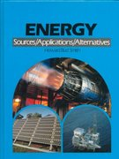 Energy 2nd edition 9780870069567 087006956X