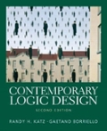 CONTEMPORARY LOGIC DESIGN&ACTV HDL 6.3 S/ED