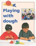 Playing with Dough 0 9780763559984 0763559989
