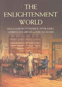 The Enlightenment World 0 9781134607839 1134607830