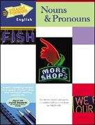 Nouns and Pronouns 0 9780931993336 0931993334
