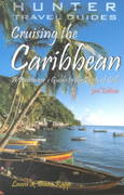 Cruising the Caribbean 3rd edition 9781588432056 158843205X