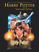 Harry Potter and the Philosopher's Stone: Selected Themes from the Motion Picture 0 9780757991301 0757991300
