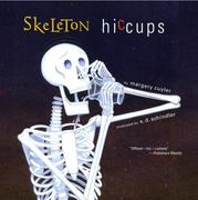 Skeleton Hiccups 0 9781416902768 1416902767