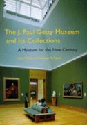 The J. Paul Getty Museum and Its Collections 0 9780892364763 0892364769