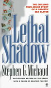 Lethal Shadow 0 9780451405302 0451405307