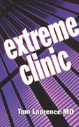 Extreme Clinic 1st edition 9781560536031 1560536039