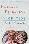 High Tide in Tucson 1st Edition 9780060927561 0060927569