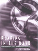 Reading in the Dark 1st Edition 9780814138724 0814138721