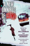 A New Omnibus of Crime 1st Edition 9780195182149 0195182146