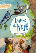 Leaving the Nest 1st edition 9780374343699 0374343691