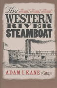 The Western River Steamboat 0 9781585443437 1585443433
