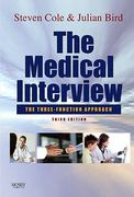 The Medical Interview 3rd Edition 9780323052214 0323052215