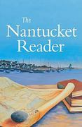 The Nantucket Reader 0 9780982266809 0982266804
