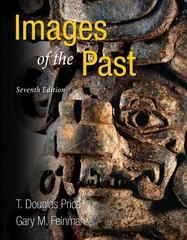 Images of the Past 7th Edition 9780078034978 0078034973