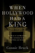 When Hollywood Had a King 0 9780375501685 0375501681