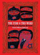 The Fire and the Word 1st Edition 9780872864887 087286488X