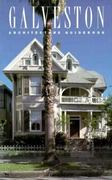 Galveston Architecture Guidebook 0 9780892633463 0892633468