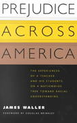 Prejudice Across America 1st Edition 9781578063130 1578063132