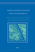Earth System Analysis for Sustainability 0 9780262195133 0262195135