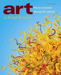 Art 5th Edition 9780205017027 0205017029