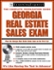 Georgia Real Estate Sales Exam
