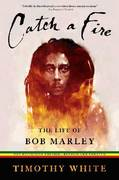 Catch a Fire 4th Edition 9780805080865 0805080864