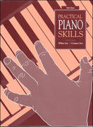 Practical Piano Skills 5th Edition 9780697104373 0697104370
