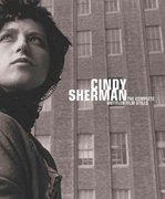 Cindy Sherman 1st Edition 9780870705076 0870705075