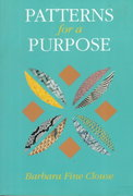 Patterns for a Purpose 1st edition 9780070114197 0070114196