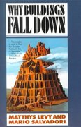 Why Buildings Fall Down 1st Edition 9780393311525 039331152X