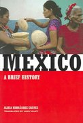 Mexico 1st Edition 9780520244917 0520244915