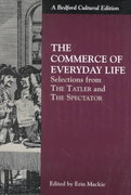 The Commerce of Everyday Life 1st edition 9780312115975 0312115970