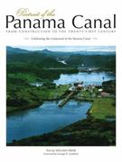 Portrait of the Panama Canal 0 9781558687462 1558687467