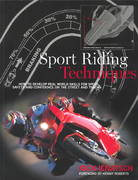 Sport-Riding Techniques 0 9781893618077 1893618072