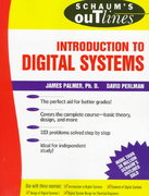 Schaum's Outline of Introduction to Digital Systems 1st Edition 9780070484399 0070484392