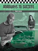 Roadways to Success for Community College Students 3rd edition 9780131113435 0131113437