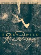 Every Child Reading 1st edition 9780321087638 0321087631